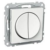 Kytkin Exxact - 5-Kytkin pyöreä JL - Schneider Electric