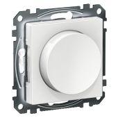 Valonsäädin Wiser - LED-säädin 200W RCL UKR VAL - Schneider Electric