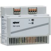 Teholähde Compact-Power - 24 VDC 4.2 A - Wago