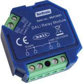 Ohjausyksikkö DALI - Paketti 1000W - Nordtronic