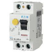 Vikavirtasuojakytkin Xpole - PFIM-25/2/03-A-MW - Eaton
