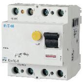Vikavirtasuojakytkin Xpole - PFGM-63/4/003-A - Eaton