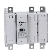 Kuormankytkin vääntö - VKE 3250 3x250A/132kW/400V - Katko