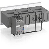 Lämpörele - ATEX lauk lk 10E,20E,30E asetu - ABB Smart Power