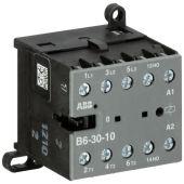 Kontaktori - B6-30-10/230 - ABB Smart Power