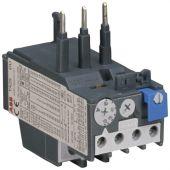 Lämpörele - lauk lk 10 aset.alue 10,0-14,0 - ABB Smart Power