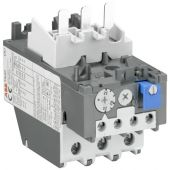 Lämpörele - lauk lk 10 aset.alue 45-63 - ABB Smart Power