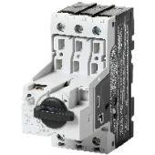 Moottorinsuojakatkaisija PKE - PKE32 - Eaton