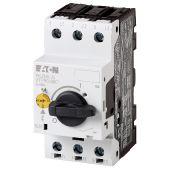 Moottorinsuojakatkaisija PKZM - PKZM0-20 - Eaton