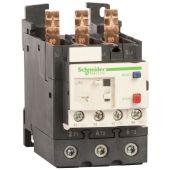 Lämpörele TeSys - LRD340 - Schneider Electric
