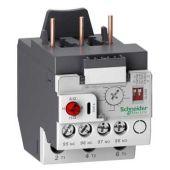 Lämpörele TeSys - 0,4-2A lk5-30 D09-38 - Schneider Electric