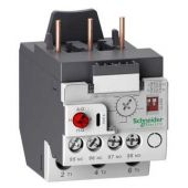 Lämpörele TeSys - 1,6-8A lk5-30 D09-38 - Schneider Electric