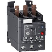 Lämpörele TeSys - Luokka 10A 63-80A LC1D80A - Schneider Electric
