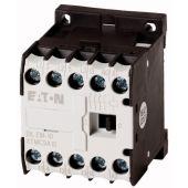 Kontaktori - DILEM-10(42V50HZ,48V60HZ) - Eaton