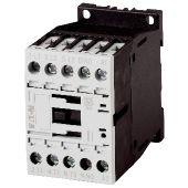 Kontaktori - DILM9-10(24VDC) - Eaton