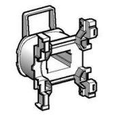 Kela TeSys - LXD1V7 - Schneider Electric