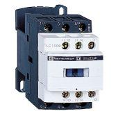 Kontaktori TeSys - 9A,  230VAC - Schneider Electric