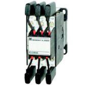 Kontaktori K3 - K3-24K00 20kVAr 3s 230V - Benedict