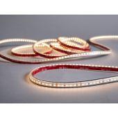 Valoprofiili/-nauha LEDstrip RX - LEDstrip 24V IP67 Mid 3K 5m - Hide-a-lite