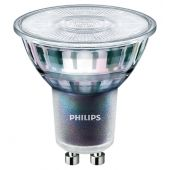LED-lamppu MASTER LED - PAR16 EC 3.9-35W GU10 940 25D - Philips