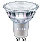 LED-lamppu MASTER Value - PAR16 D 4.9-50W GU10 930 36D - Philips