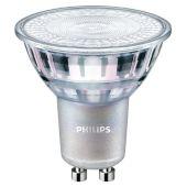LED-lamppu MASTER Value - PAR16 D 4.9-50W GU10 930 60D - Philips