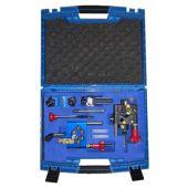 Työkalulaukku - Eurolaite HS 2.0 25-1000 mm2 - Eurolaite