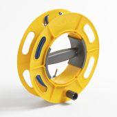 Mittalaitetarvike EPROD - CABLE REEL 25M BL - Fluke