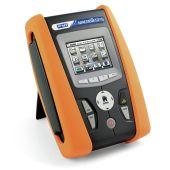Sähköasennustesteripaketti - Macrotest G3KIT sähköasennus - HT-Italia