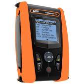Sähköasennustesteri - COMBI519 KIT - HT-Italia