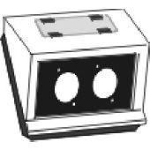 Telerasia - KAKSOIS XLR - Schneider Electric