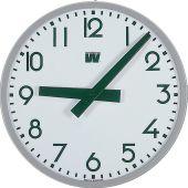 Kello ESMI - 1162120-00 VALOMALLI - Schneider Electric