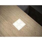 SAVO Pistorasia DUAL mattavalkoinen