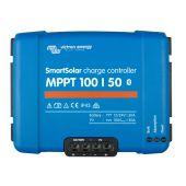 Säädin-invertteri-laturi SmartSolar - SmartSolar MPPT 100/50 - Victron Energy