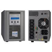 UPS-lisäakku EX - EX EXB 1000VA,1500VA Torni - Eaton