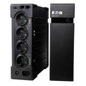UPS offline Ellipse - Ellipse ECO 650VA/400W USB DIN - Eaton