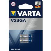 Paristo alkali Special - V23GA 2-pack - Varta