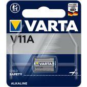 Paristo alkali Special - V 11 A - Varta