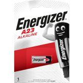 Paristo alkali Alkaline - Alkaline A23/E23A FSB1 - Energizer
